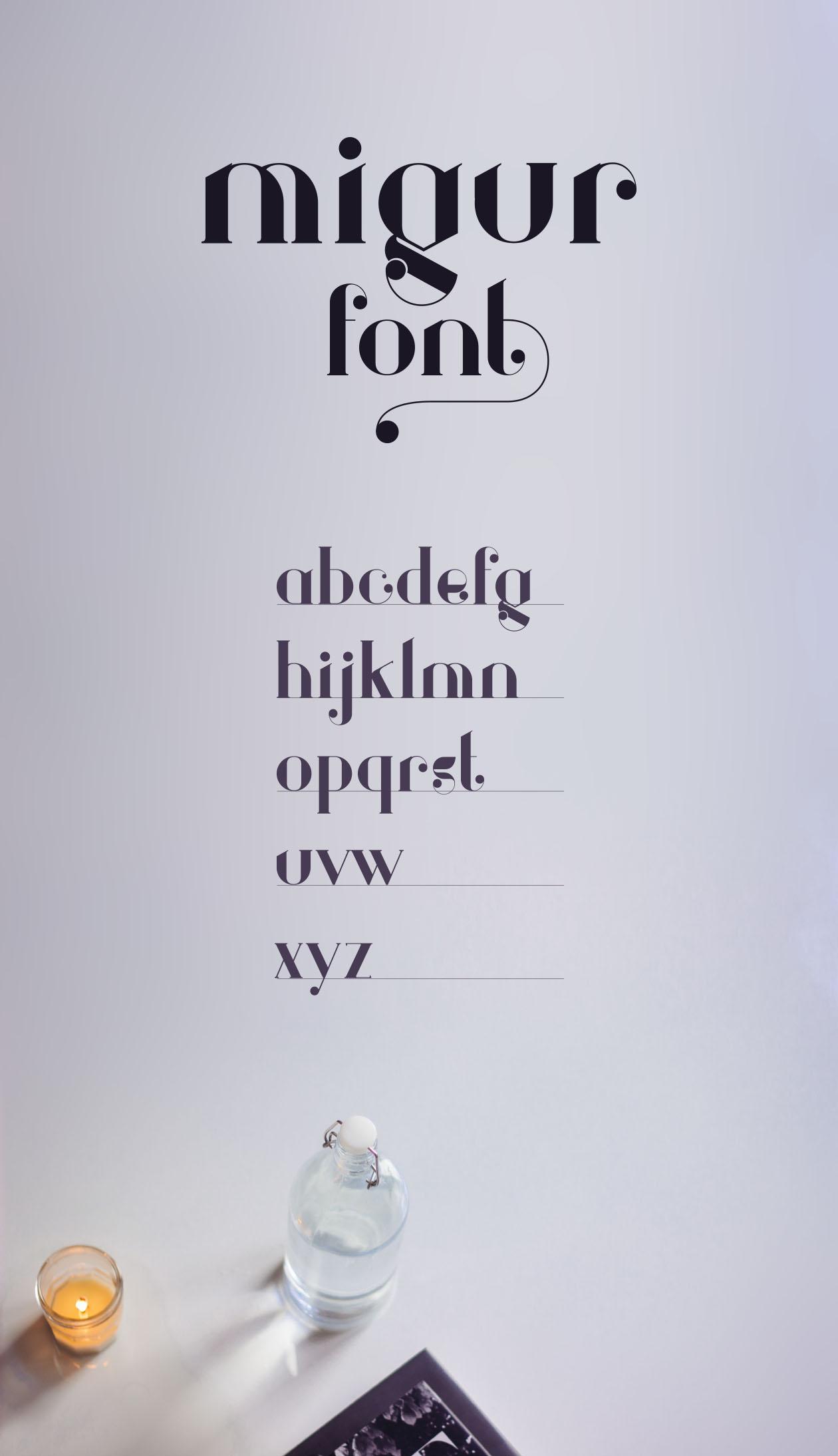 MIgur-Font-Post-1