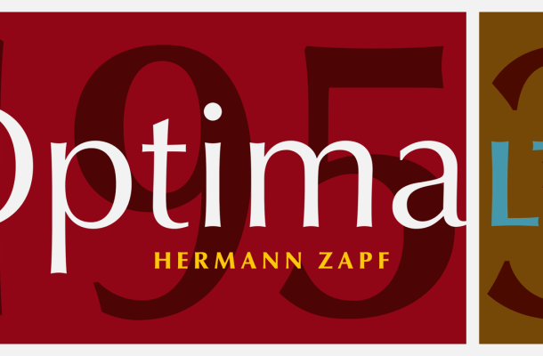 Optima Font Family & Free Alternatives