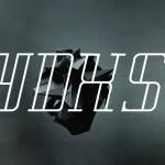 YDXS Free Typeface