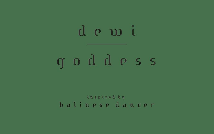 02_dewi-free-font (1)