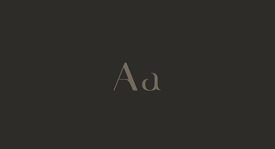 04_dewi-free-font