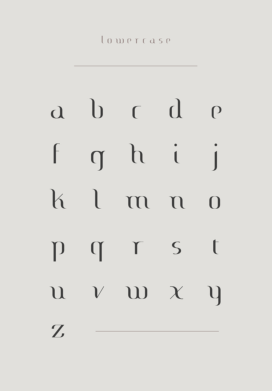 05_dewi-free-font