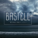 Bastell Free Display Font