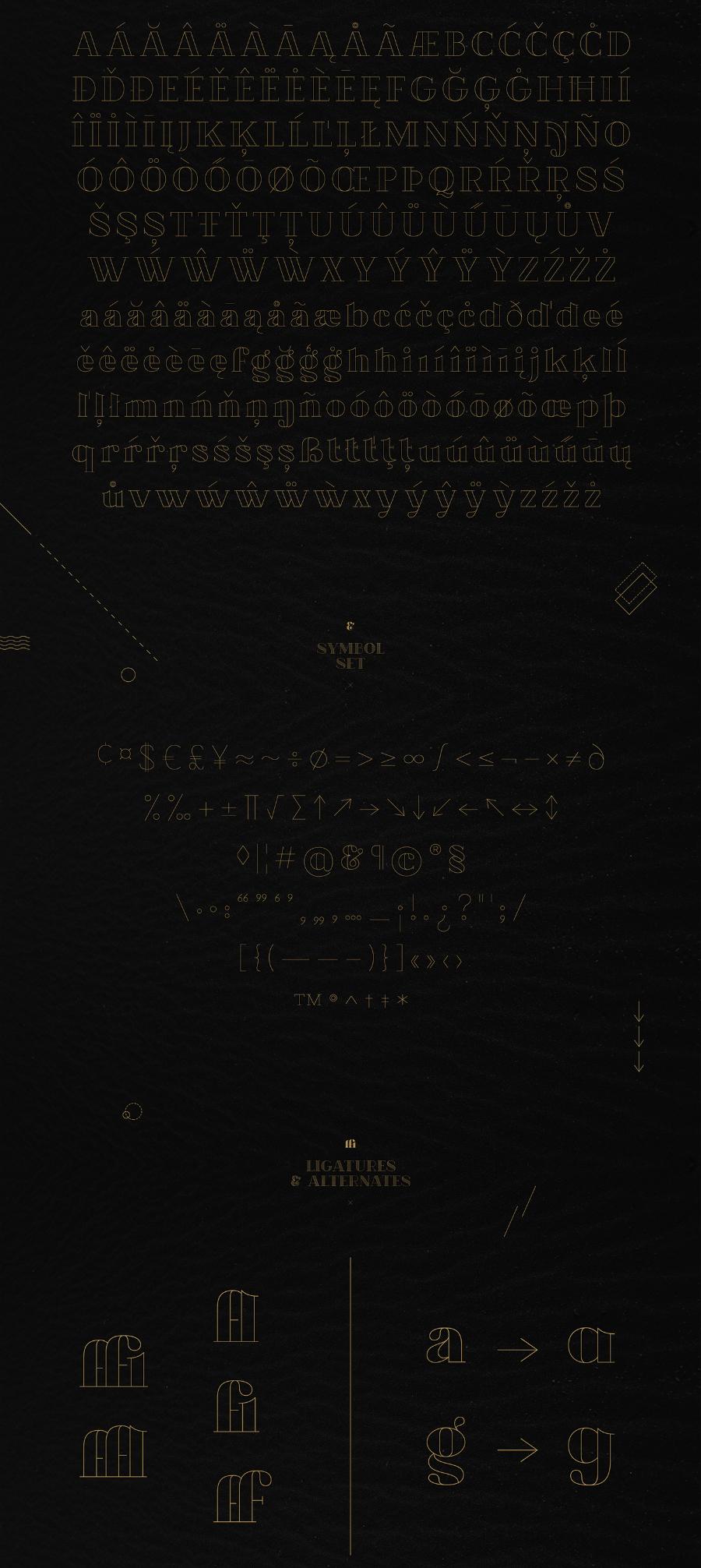 Chronos-Serif-Free-Font_Mathieu-Desjardins_121017_prev02