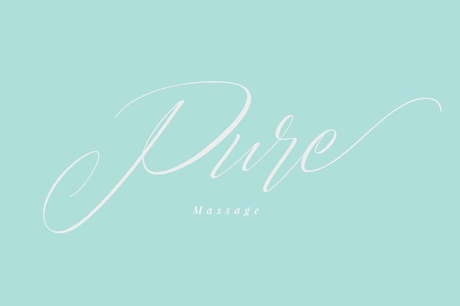 Dirtyline-Studio_Trendencia-Free-Demo_030117_prev05
