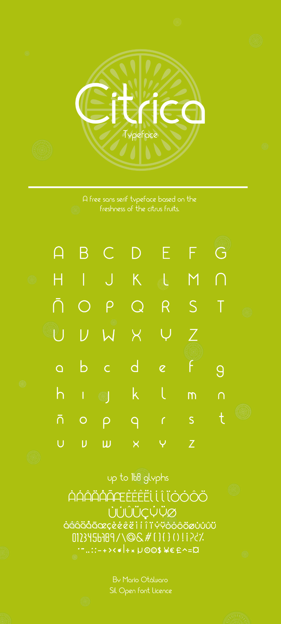 Mario-Otalvaro_Citrica-Typeface_140217_prev01