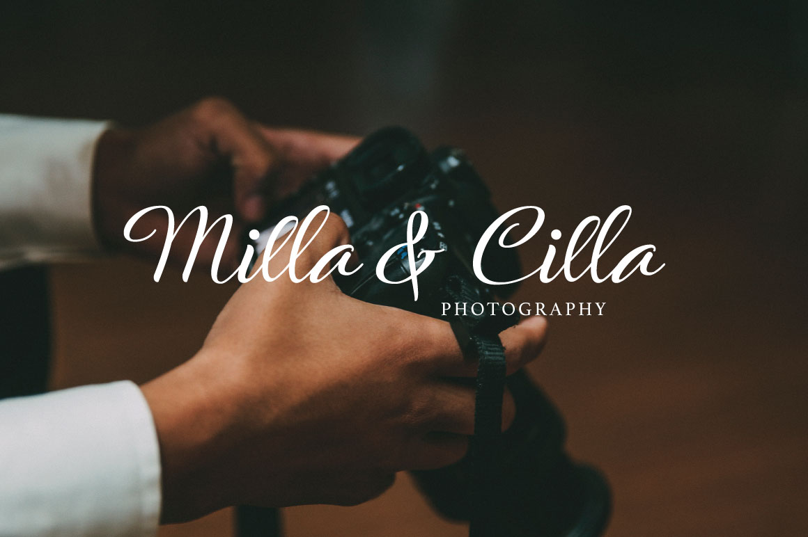 Milla-Cilla-Photography