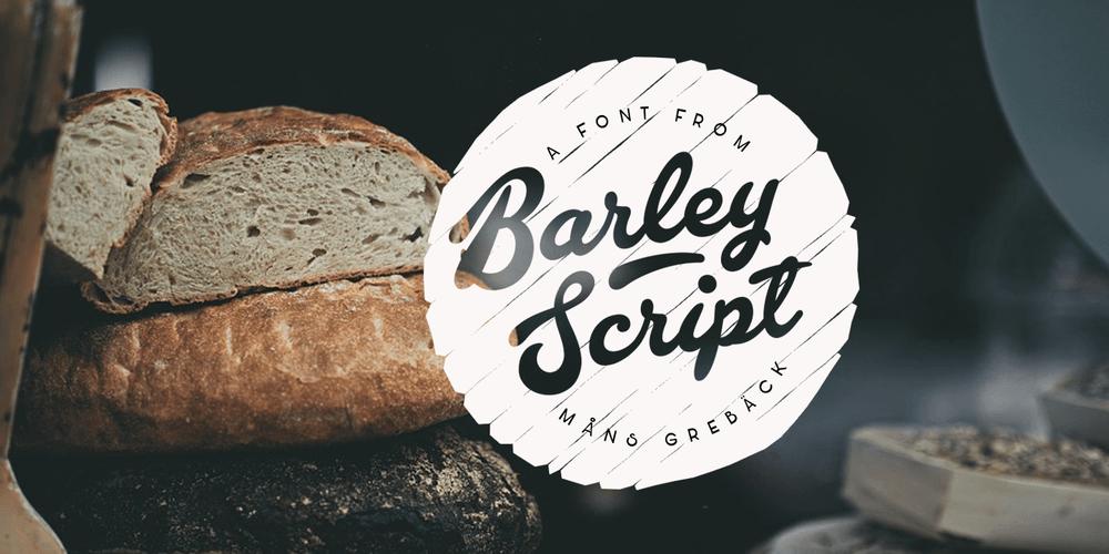 barley_script_poster01