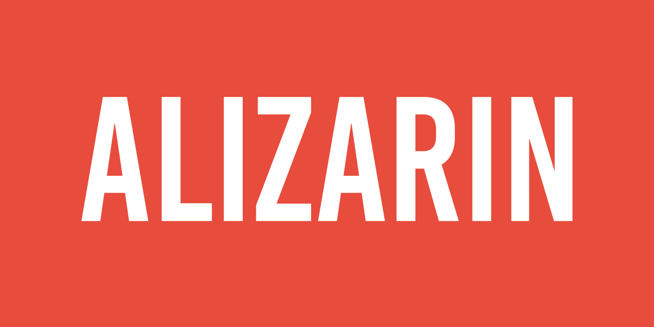 bebas-kai-font-2-original