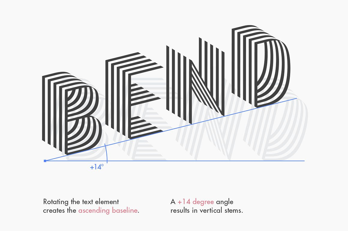 bend2-