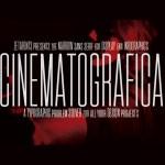 Cinematografica Free Font