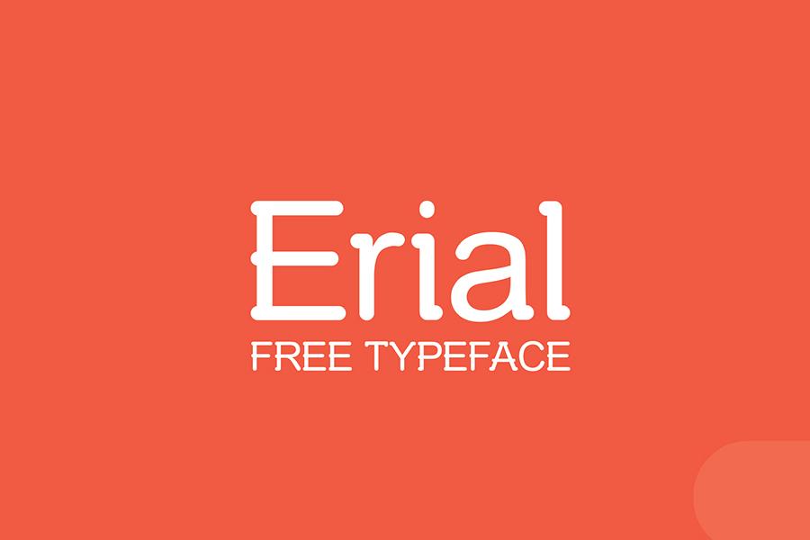erial-prev01