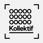 Kollektif Free Typeface