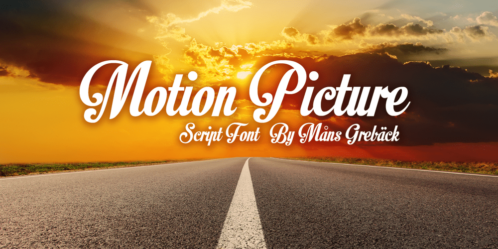 motion-picture_poster