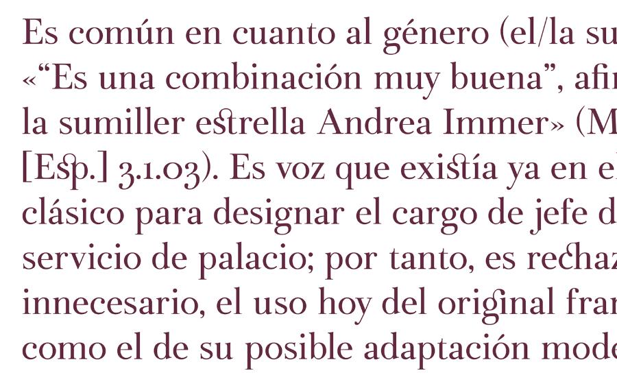 Botera-free-typeface_Javi-Montoya_091117_prev02