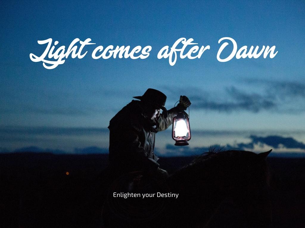 Enlighten your Destiny 2
