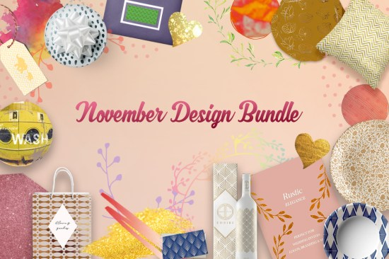 Featured-November-Design-Bundle-1160x772