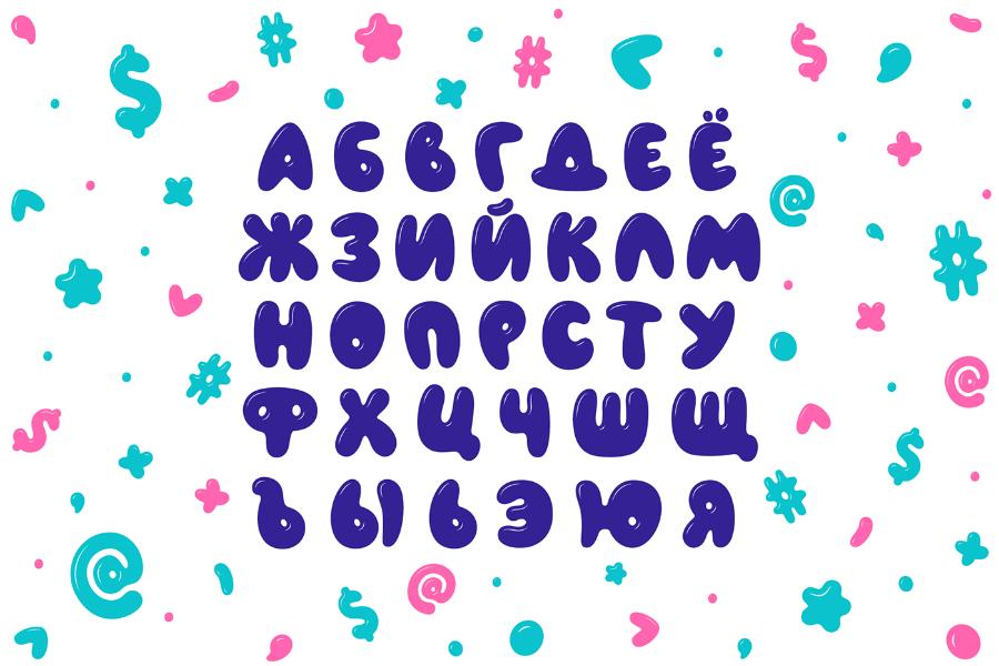 Free-Airfool-typeface_TimXez_171117_prev03