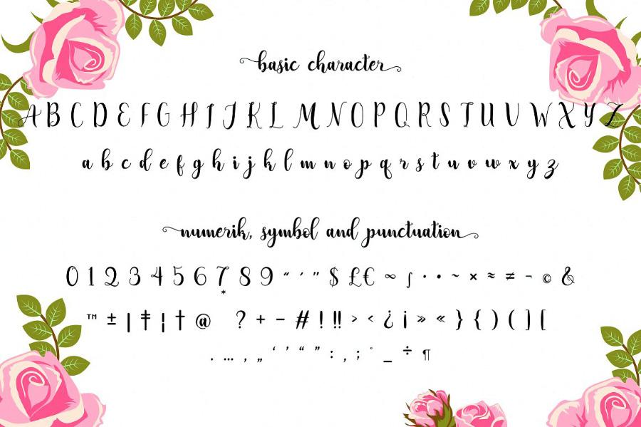 Adreena-script-free-demo_Aqr-Typeface_280717_prev05