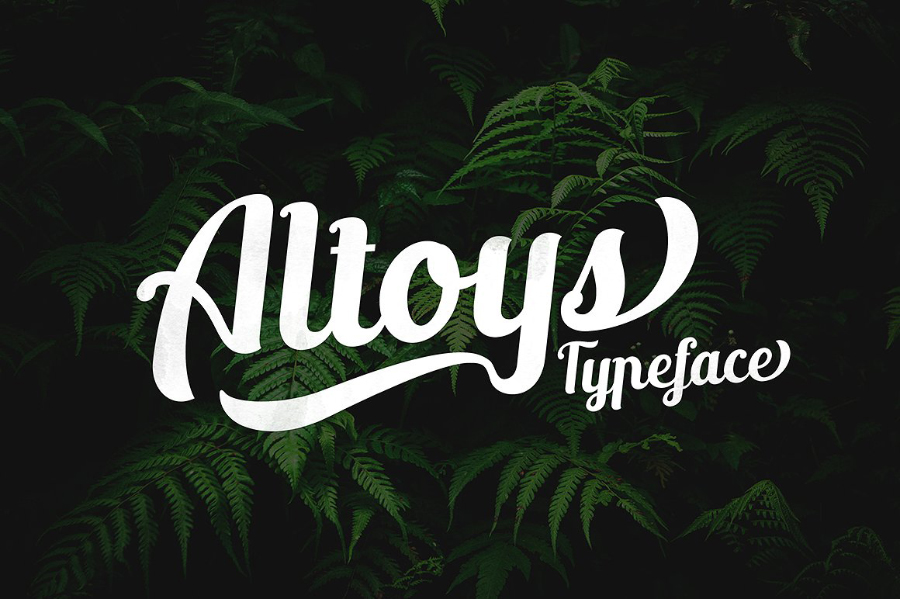 Alit-Design_altoys-demo_050117_prev01