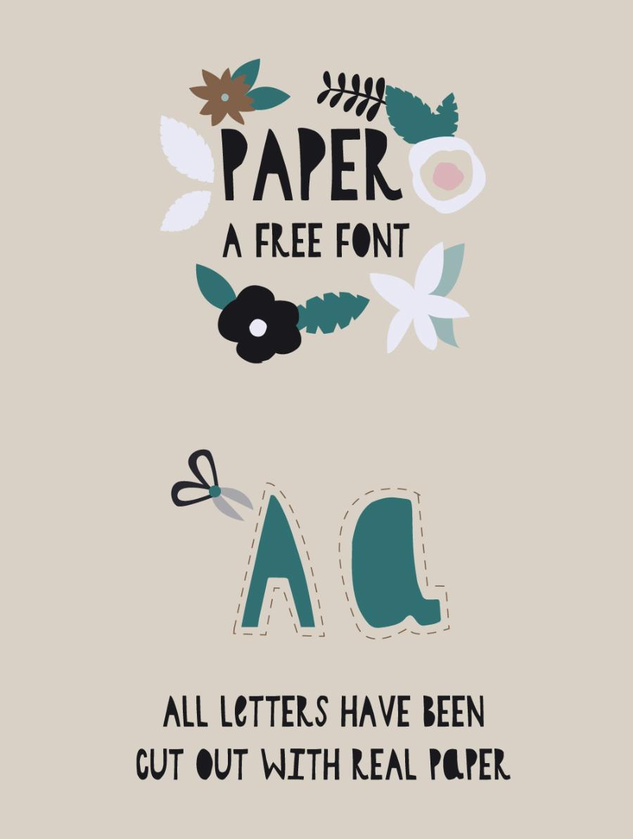 Amy-Cox_Paper-Free-Font_080317_prev01