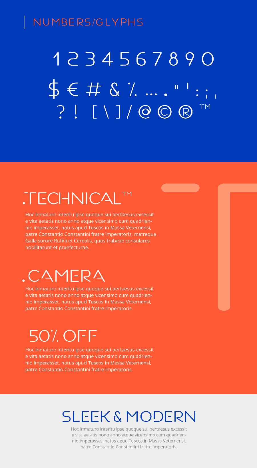 AsbeenDesign_Orosko-free-typeface_120717_prev03
