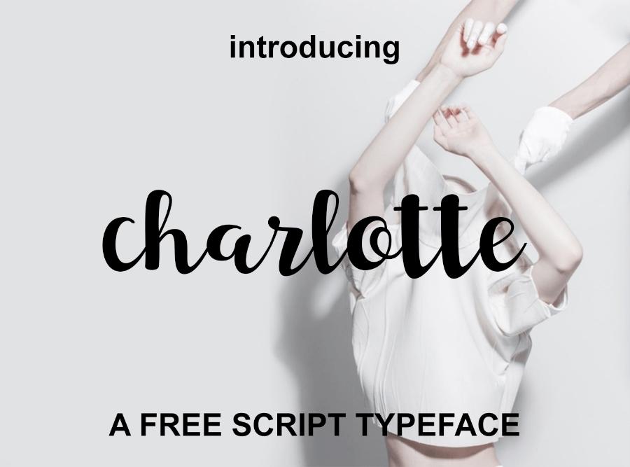 Charlotte-free-font_Polythene-Designs_140817_prev01