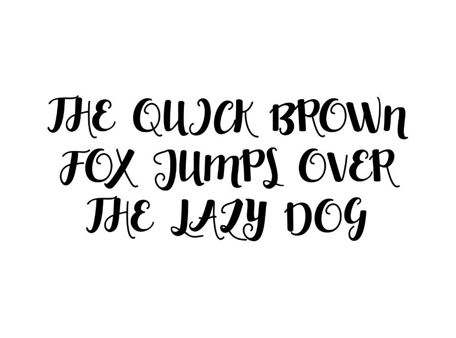 Charlotte-free-font_Polythene-Designs_140817_prev02