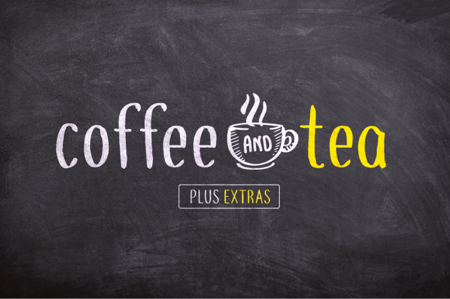 Coffee-and-tea-typeface_Phitra-design_280817_prev01