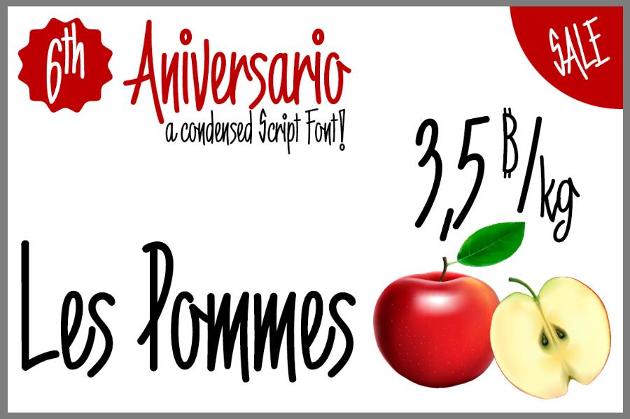 Fernando-Haro_6th-anniversary-free-script_220317_prev04