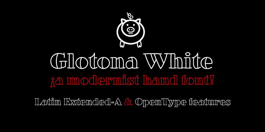 Fernando-Haro_Glotona-Black-White_060417_prev03