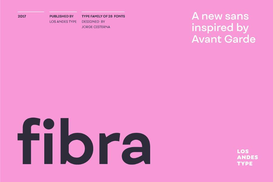 Fibra-Light-free_Jorge-Cisterna_251017_prev01