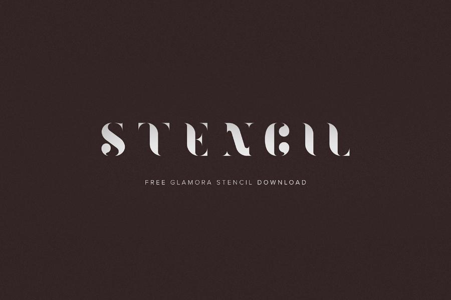 Glamora-stencil-free_Oliver-Hardman_041217_prev03