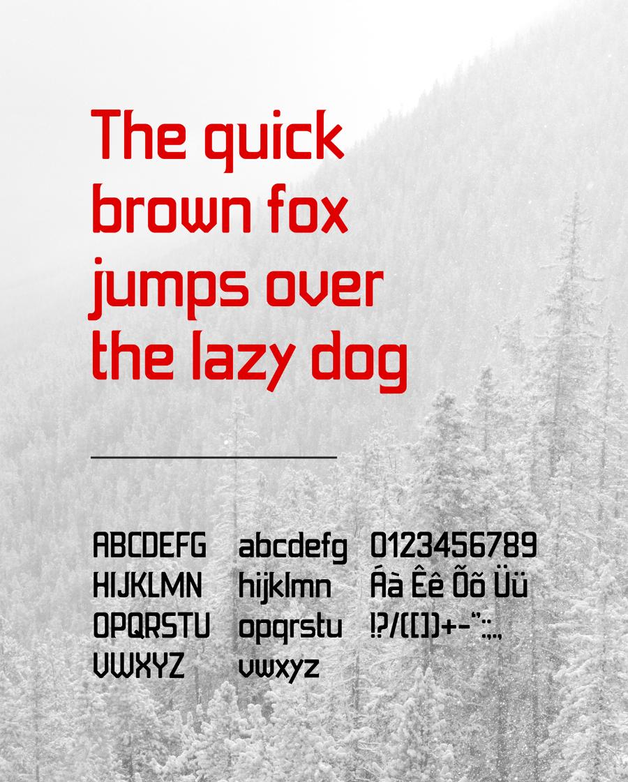 Inari-Fraton_Foxy-free-font_270317_prev02
