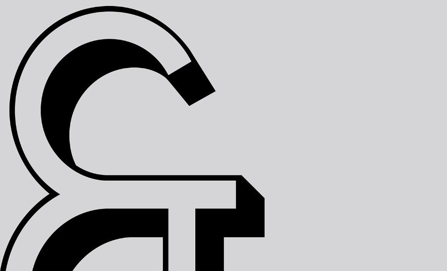 Kata-Moravszki_Kookaburra_display_font_family_130517_prev04