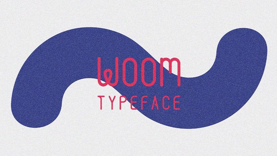 Kenzo-Hamazaki_Woom-typeface_060517_preview01