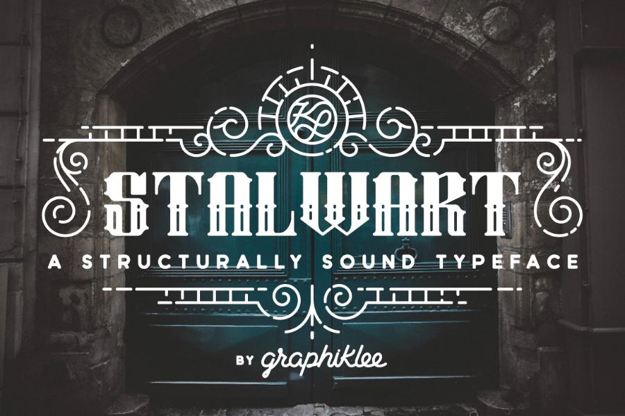 Kevin-Lee_Stalwart-Typeface-Free-Demo-Version_230117_prev01