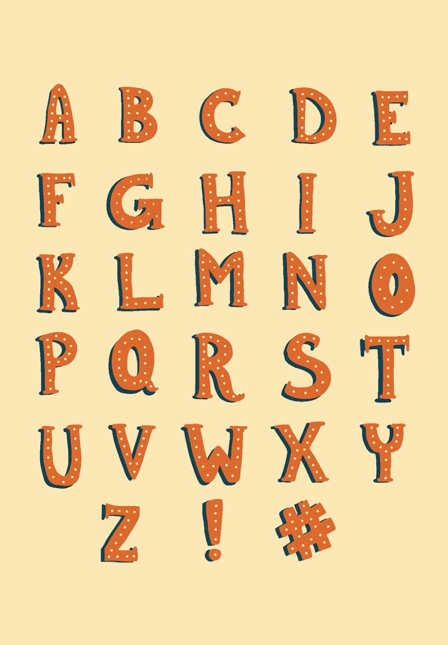 Kisty-Mea_Retro-Free-Display-Typeface_270217_prev03