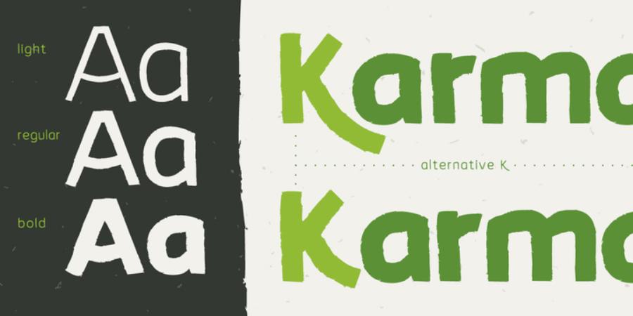 Koara-font-family-free-demo_Rosario-Nocera_080817_prev03
