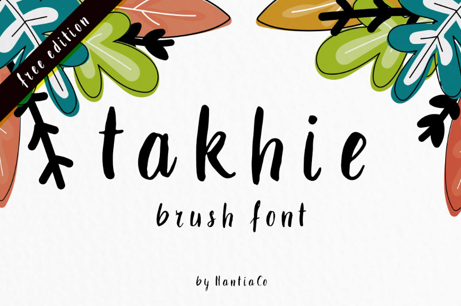 Konstantina-Louka_Takhie-brush-free_060517_prev01