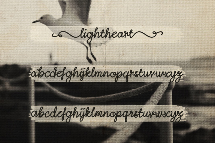 Lightheart-font-demo_the-branded-quotes_100817_prev03