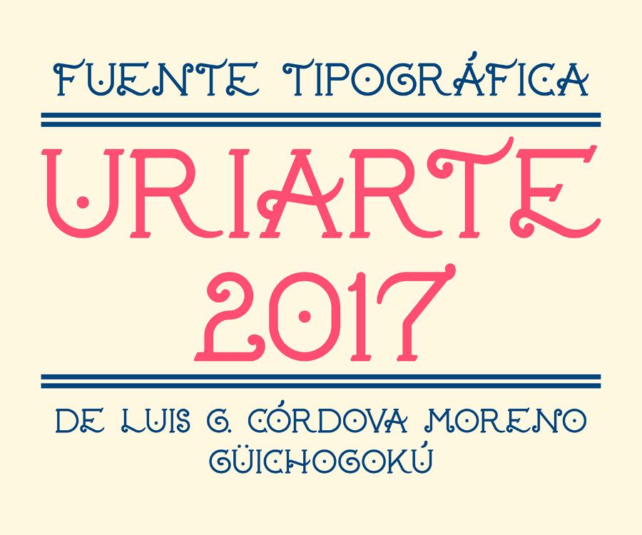 Luis-G-Cordova_Uriarte-display-free-typeface_110517_prev01