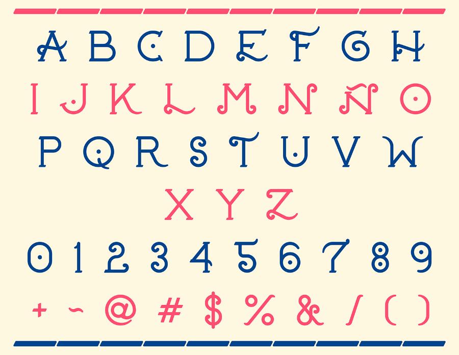Luis-G-Cordova_Uriarte-display-free-typeface_110517_prev03