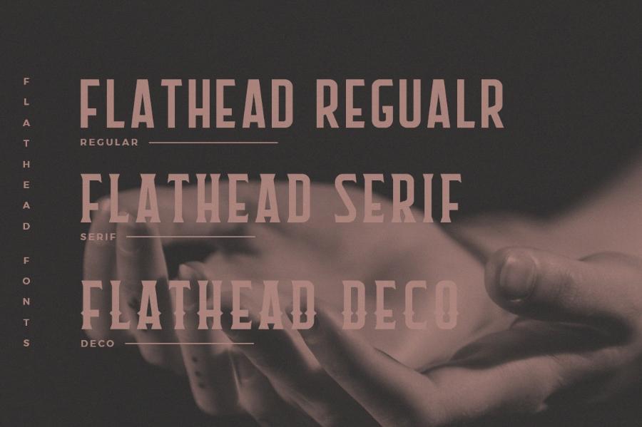 Mcraft_Flathead-round-typeface_170517_prev02
