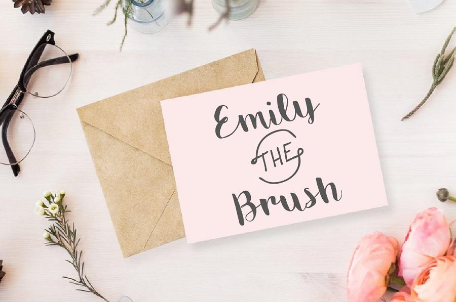 Monofonts_Emily-brush-free-typeface_160317_prev01