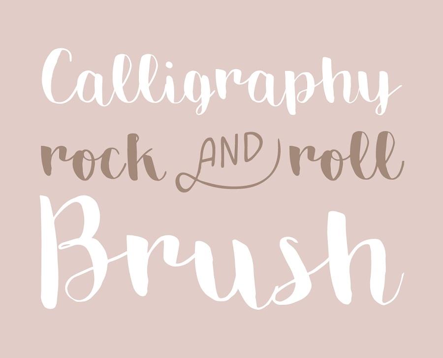 Monofonts_Emily-brush-free-typeface_160317_prev03