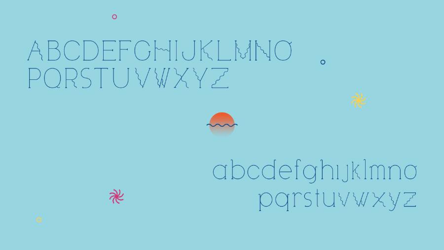 Pedro-Nekoi_Visionair-Free-Font_180217_prev02