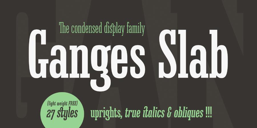 ROHH_Ganges-light-font-demo_180317_prev01