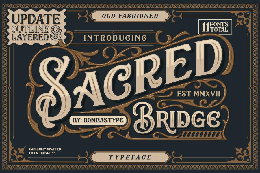 Sacred-Bridge-font_Bombastype_121217_prev01