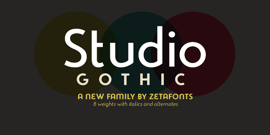 Studio-Gothic-family_Zetafonts-Studio_121017_prev01